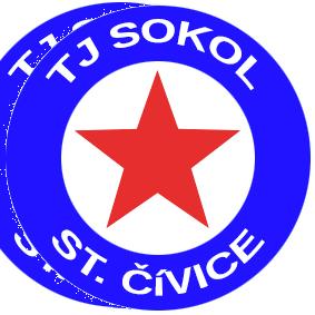 TJ Sokol Staré Čívice